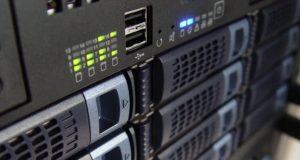 Cómo elegir un servidor dedicado para mejorar la velocidad
