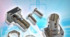 Encapsulado FDH13HP para fibra óptica