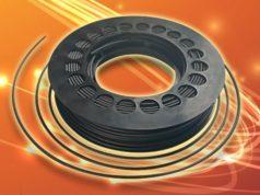 Fibra óptica polimérica en Handy Packs