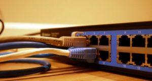 Cómo escoger al mejor operador de fibra óptica