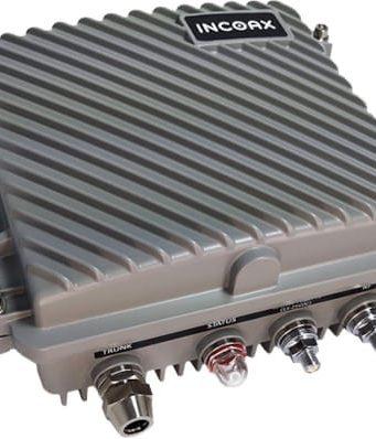 D2501 DPU para despliegues FTTH en exteriores