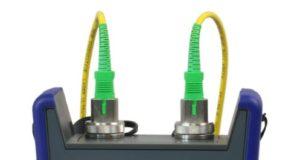 Medidor de potencia óptica PON FlowScout